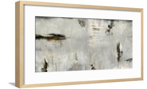 Luna Panel-Paul Duncan-Framed Art Print