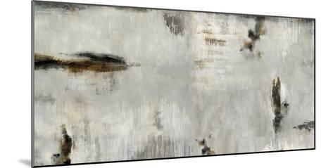Luna Panel-Paul Duncan-Mounted Giclee Print