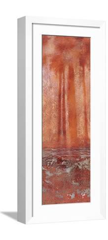 Enchanted Forest I-Kerry Darlington-Framed Art Print