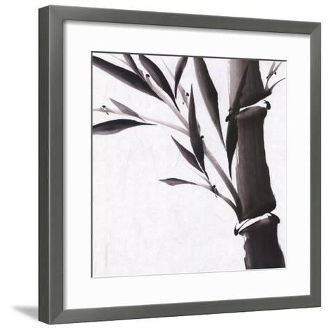 Ancient Essence II-Katsumi Sugita-Framed Art Print