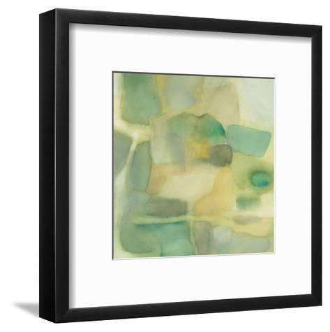 Envy-Max Jones-Framed Art Print