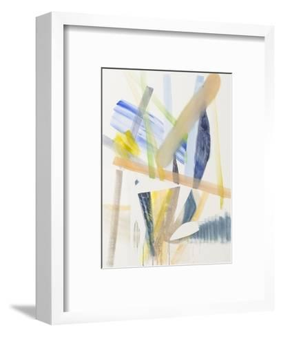 Untitled-Petra Williams-Framed Art Print