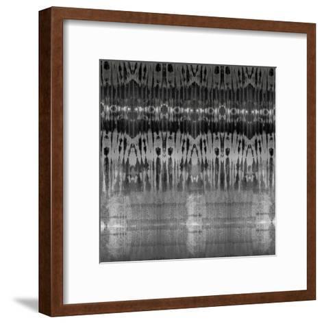 Adorn IV-Ellie Roberts-Framed Art Print