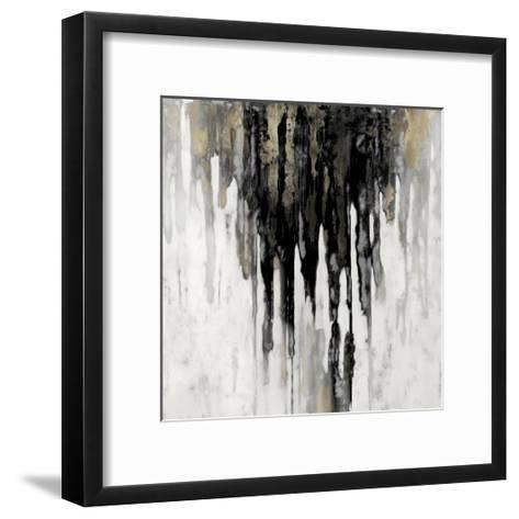 Neutral Space II-Tom Conley-Framed Art Print