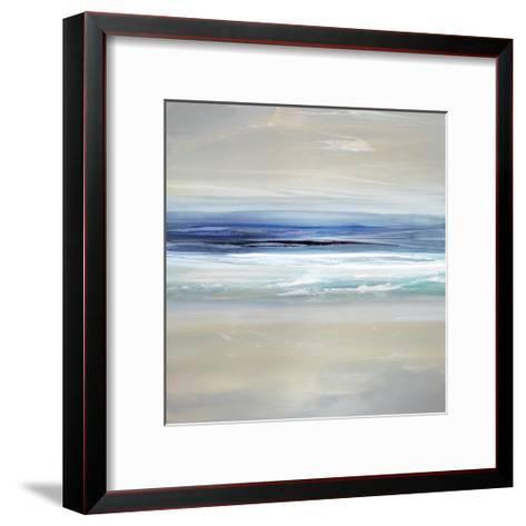 Sway II-Rachel Springer-Framed Art Print