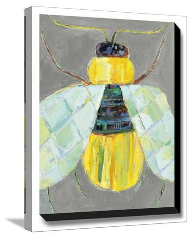 What's Bugging You? I-Staci Swider-Stretched Canvas Print