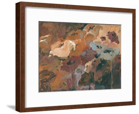 Like A Dream-Terri Einer-Framed Art Print