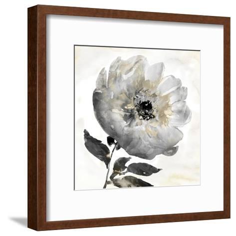 Tranquil Floral I-Tania Bello-Framed Art Print