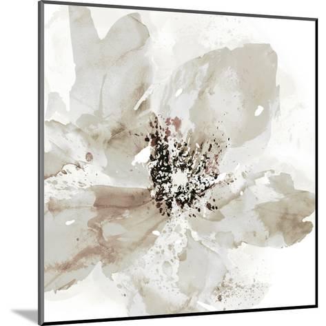 Calyx I-Tania Bello-Mounted Art Print