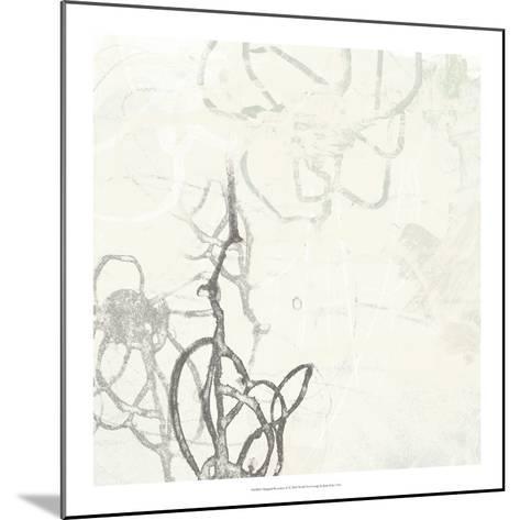 Marginal Boundary II-June Erica Vess-Mounted Giclee Print