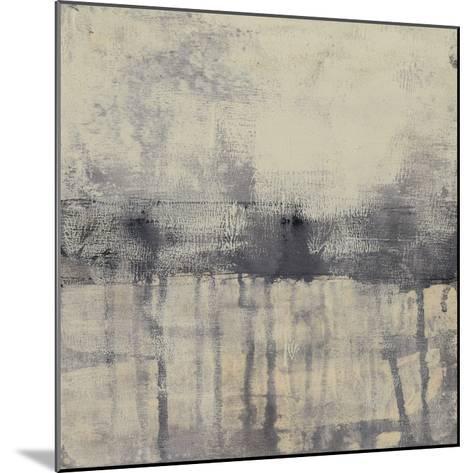 Neutral Dream II-Jennifer Goldberger-Mounted Giclee Print