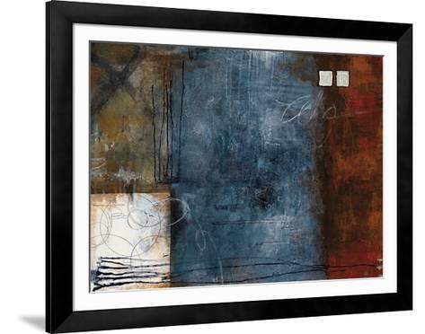 Flo-Julie Havel-Framed Art Print