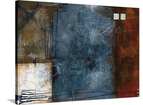 Flo-Julie Havel-Stretched Canvas Print