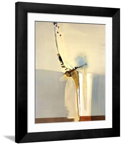 Light Fast II-Sarah Stockstill-Framed Art Print