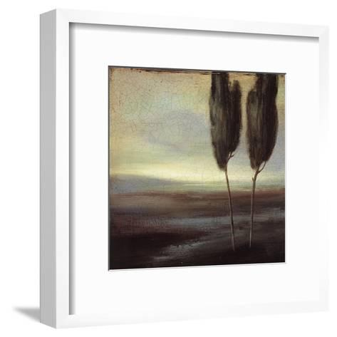 Lillian III-Simon Addyman-Framed Art Print