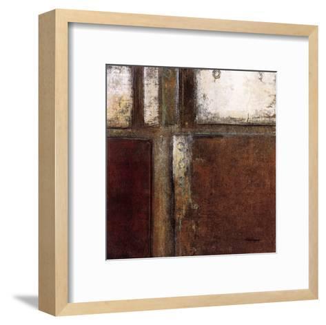 Day Before II-Joel Holsinger-Framed Art Print
