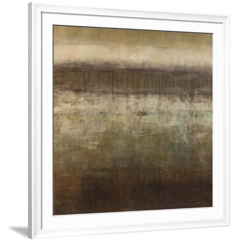 Glow II-Randy Hibberd-Framed Art Print