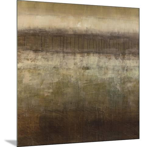 Glow II-Randy Hibberd-Mounted Art Print