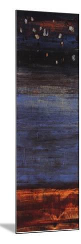 Skyscape I-Simon Addyman-Mounted Art Print