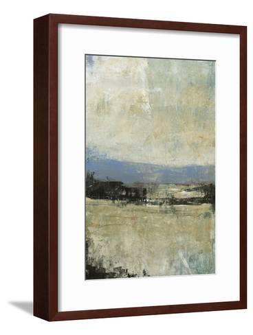Serenade I-Tim OToole-Framed Art Print