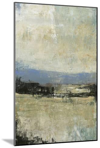 Serenade I-Tim OToole-Mounted Premium Giclee Print