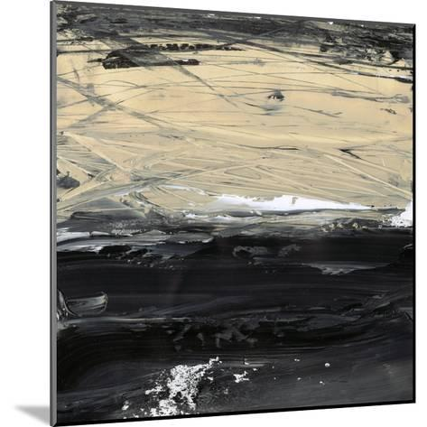 Dynamics III-Ethan Harper-Mounted Premium Giclee Print