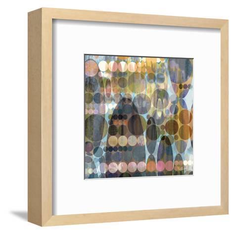 Elixer 2-John Butler-Framed Art Print