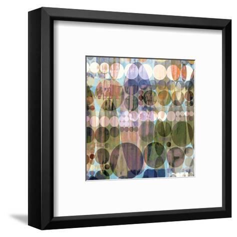 Elixer 1-John Butler-Framed Art Print
