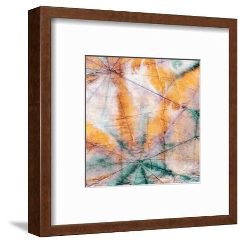 Mystic 2-John Butler-Framed Art Print