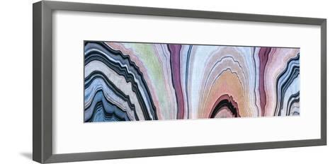 Wave Form 1-John Butler-Framed Art Print