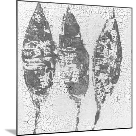 Minimalism VI-Elena Ray-Mounted Giclee Print