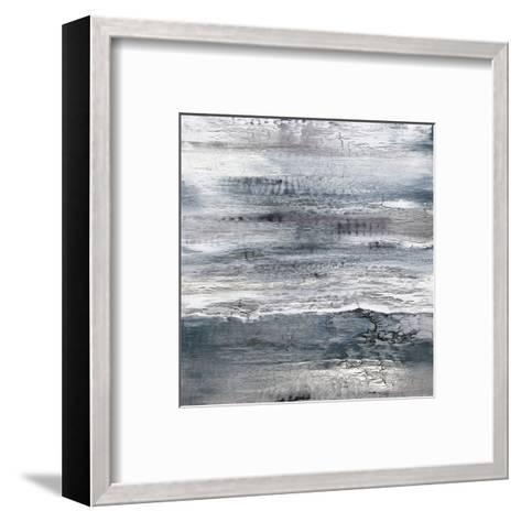 Mythical Moonlight-Alicia Dunn-Framed Art Print