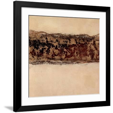 Cream Truffle-Kerry Darlington-Framed Art Print