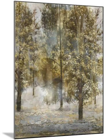 Tree Dreamscape III-Paul Duncan-Mounted Giclee Print