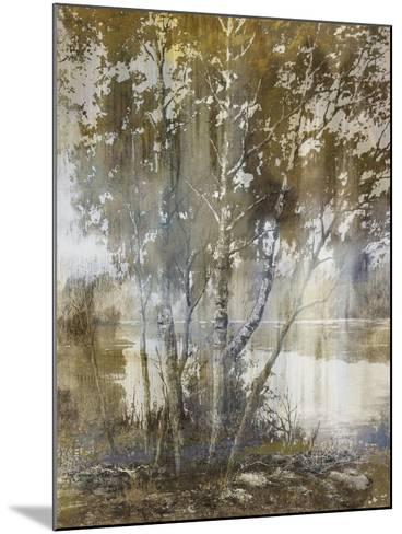 Tree Dreamscape IV-Paul Duncan-Mounted Giclee Print