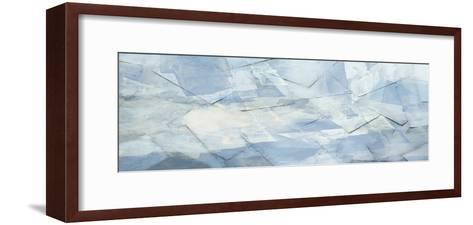 Epistle I-Alan Lambert-Framed Art Print