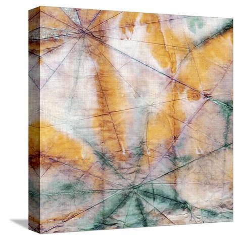 Mystic 2-John Butler-Stretched Canvas Print
