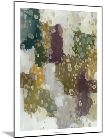 Astoria I-Chariklia Zarris-Mounted Premium Giclee Print