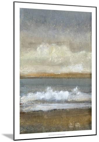 Between Land and Sea II-Tim OToole-Mounted Premium Giclee Print