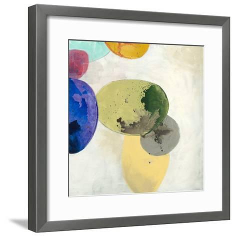 Orbe Aura II-Sisa Jasper-Framed Art Print