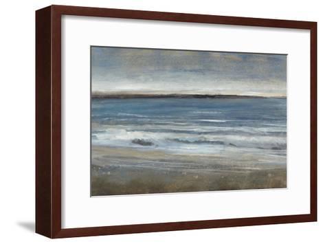 Ocean Light I-Tim OToole-Framed Art Print