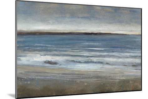 Ocean Light I-Tim OToole-Mounted Premium Giclee Print