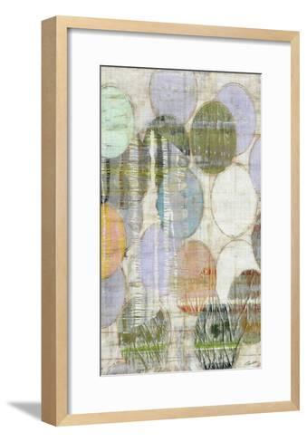 Ovation II-John Butler-Framed Art Print