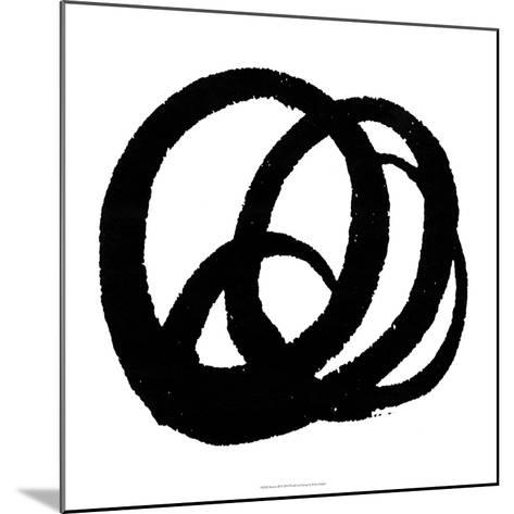Kinetic III-Ethan Harper-Mounted Premium Giclee Print