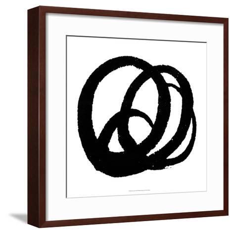 Kinetic III-Ethan Harper-Framed Art Print
