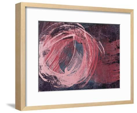 Rose Light II-Charles McMullen-Framed Art Print