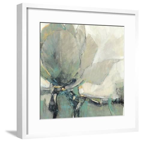 Revel I-Tim OToole-Framed Art Print