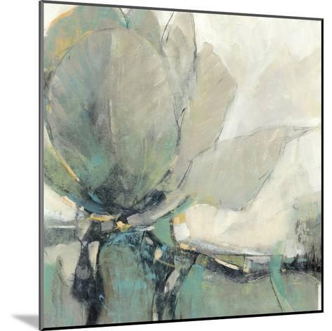 Revel I-Tim OToole-Mounted Premium Giclee Print