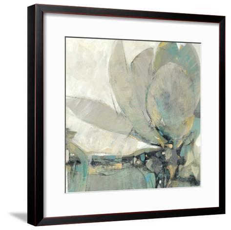Revel II-Tim OToole-Framed Art Print