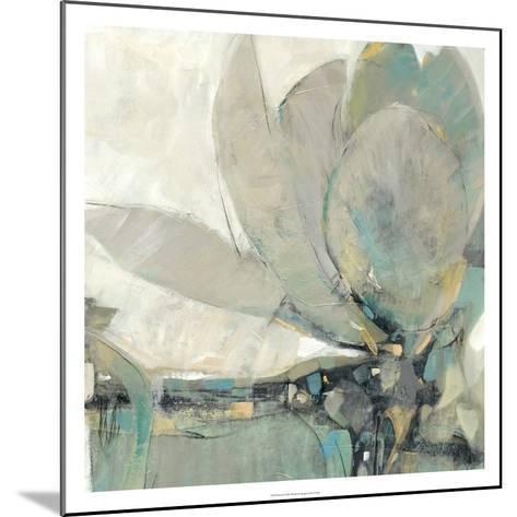 Revel II-Tim OToole-Mounted Premium Giclee Print